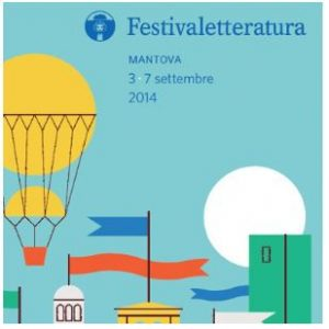 MANTOVA 4 settembre 2014 festival