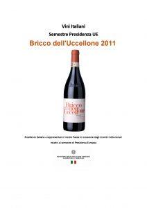 Presidenza_Europea_Vini_Italiani_bricco_dell_uccel
