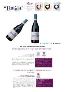 INIZIATIVE_VINITALY_2015_Braida_donne_del_vino_LA_