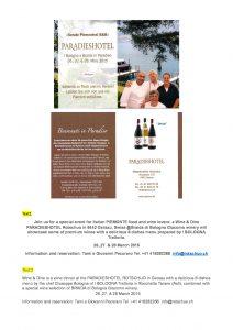 wine_dine_BRAIDA_vini_Trattoria_i_bologna_gersau_2