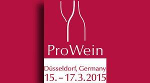 2015-prowein