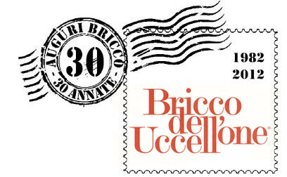 BRAIDA-2015-BRICCO-auguri-1982+30-it-4