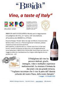 EXPO_2015_padiglione_vino_GRANDI_VINI_CRU_D_ITALIA