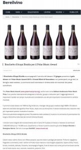BRAIDA-Brachetto-d-acqui-Polar-Music-Award-2015-BEREILVINO