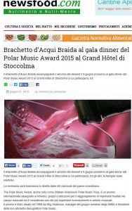 BRAIDA-Brachetto-d-acqui-Polar-Music-Award-2015-NEWSFOOD