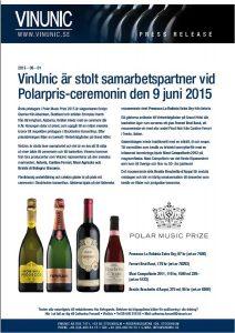 BRAIDA-Brachetto-d-acqui-Polar-Music-Award-2015-Sweden-VinUnic