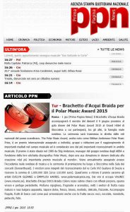 BRAIDA-Brachetto-d-acqui-Polar-Music-Award-2015-pRIMA-pAGINA-NEWS