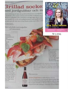 vinbar3-2015-swedish-journal-BRAIDA-BRACHETTO-D-ACQUI1