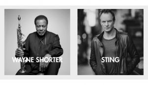 Sting-e-Wayne-Shorter